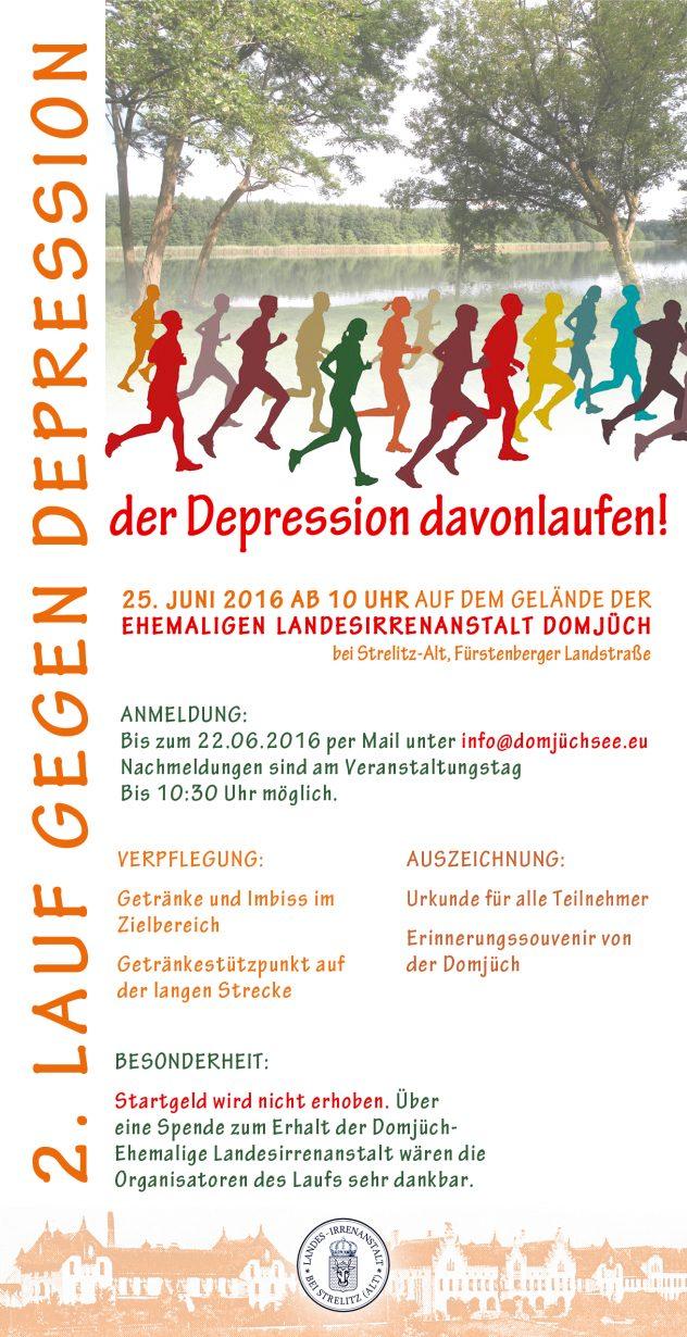 flyer-lauf-gegen-depression-vorne_2016