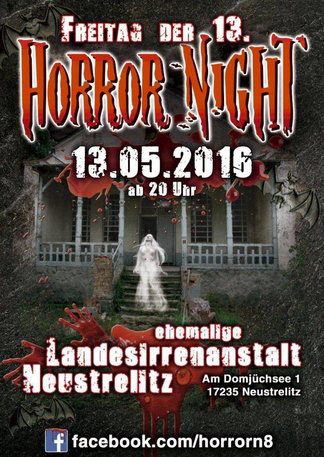 horrornight_16_01